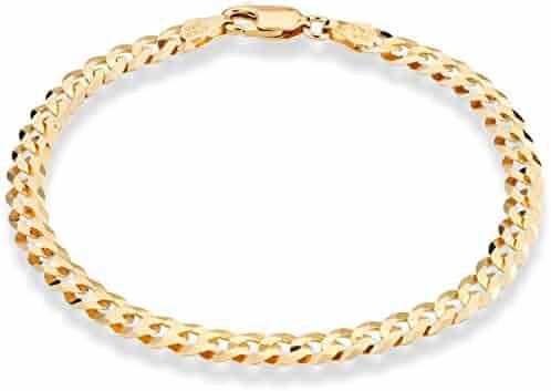39f6191fb6773 Shopping Sterling Silver - Bracelets - Jewelry - Men - Clothing ...