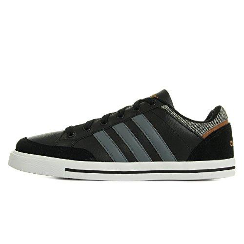 Formateurs Hommes Adidas Taille Multicouleur: 6.5 Royaume-uni