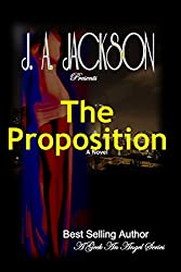 The Proposition (A Geek, An Angel)