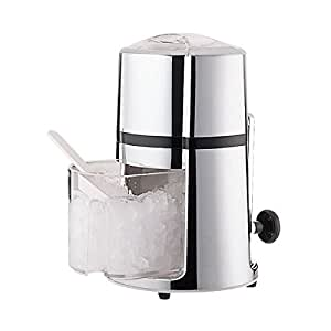 CASUAL PRODUCT bar ice crusher 021 770