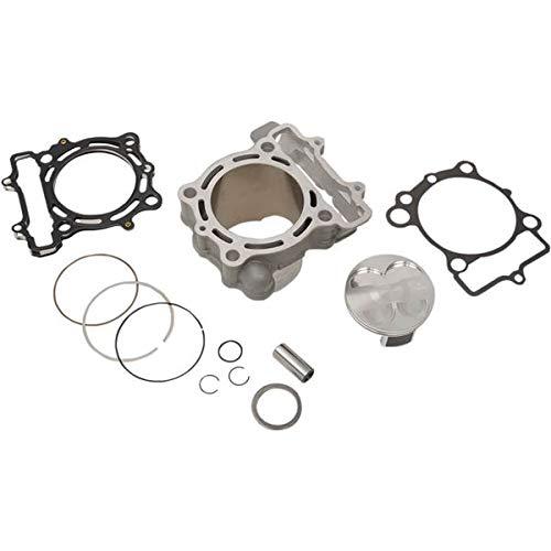 (Cylinder Works 30009-K01 Standard Bore Cylinder Kit)