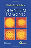 Quantum Imaging, Kolobov, Mikhail I., 1489994270