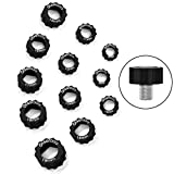 Best Bolt Extractor Sets - Olsa Tools 12pc Bolt Extractor Ring Set (Metric) Review