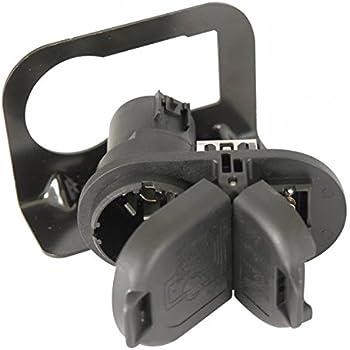 41QDIqD4dCL._SL500_AC_SS350_ Wesbar Trailer Wiring Harness on trailer generator, trailer mounting brackets, trailer brakes, trailer hitch harness, trailer fuses, trailer plugs,