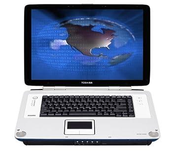 Amazon.com: Toshiba Satellite P25-S507 17