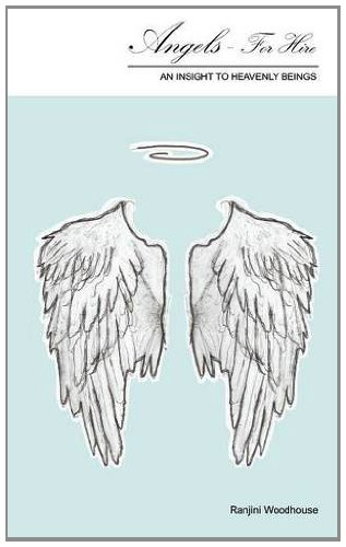 Download Angels - For Hire PDF