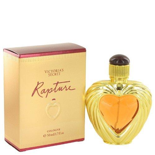 Rapture by Victoria's Secret Women's Cologne Spray 1.7 oz - 100% Authentic