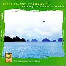 Green Planet: Vietnam
