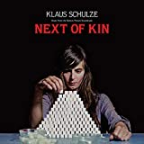 Next of Kin (Music From the Motion Picture Soundtrack)