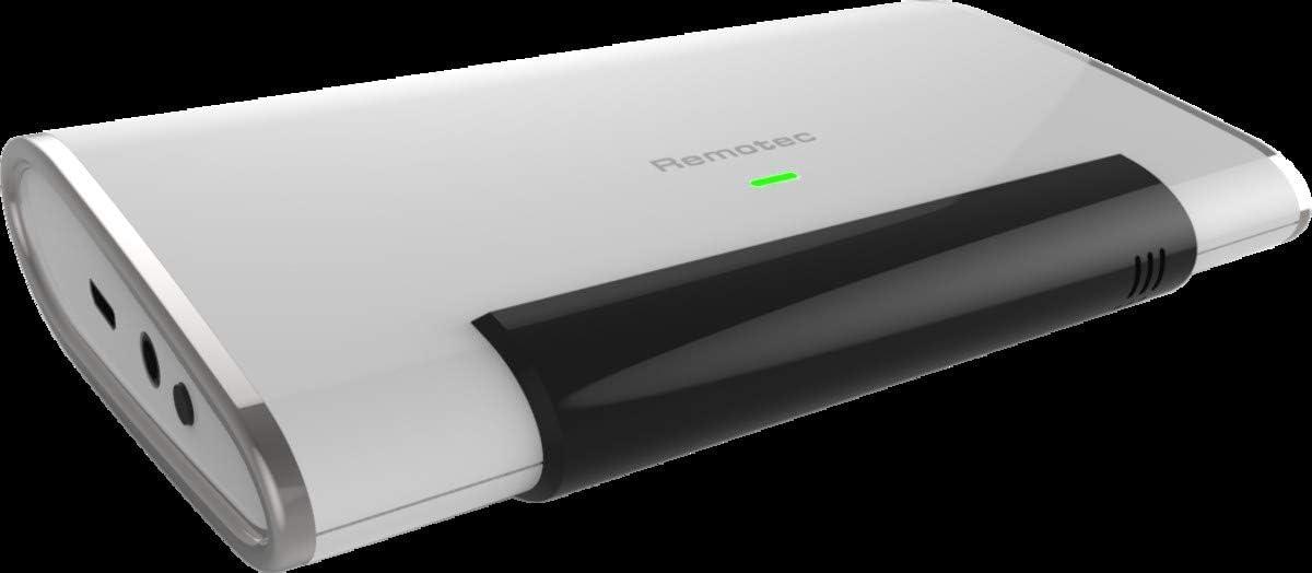 Remotec RM-ZXT600.EU Zipato Controller