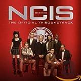 NCIS: Benchmark (Original TV Soundtrack)