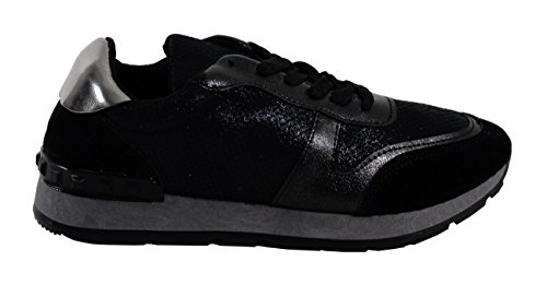 Confort By Basket Shoes Femme Ville YqvpwP6