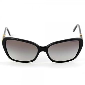 Tiffany Sunglasses TF4069B 80013C 58, Size:58-16-135;Color