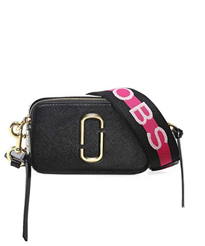 Marc Jacobs Crossbody Handbags - 1