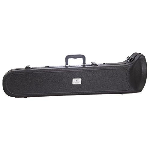 Universal 1116 Tenor Trombone Case