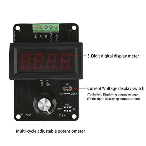 Buy value inverter generator
