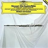 Mozart: Die Zauberflöte (Querschnitt)