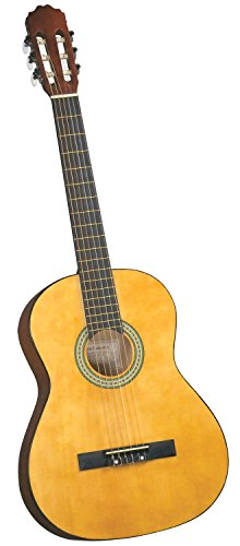 Catala CC-1 Student Classical Spanish Guitar by Catala