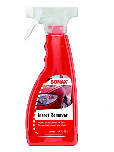 Sonax (533200) Insect Remover - 16.9 fl. oz.