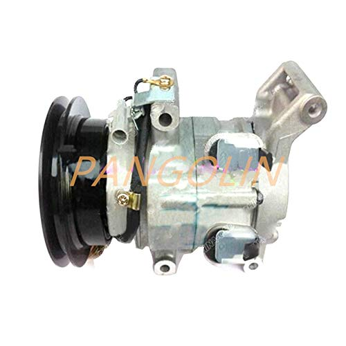 toyota hilux spare parts - 6