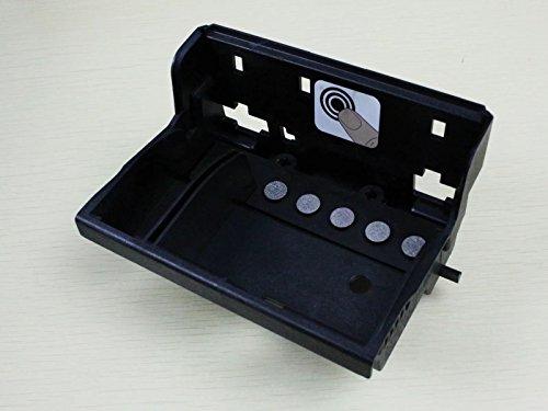 HonsCreat Refurbished for Kodak Series 10 Printhead Printer Print Head ESP 3 5 7 9 5100 5300 5500 3250 5250 6150