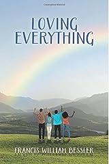 LOVING EVERYTHING Paperback