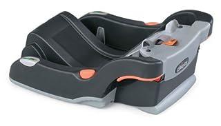 Chicco KeyFit Infant Car Seat Base, Anthracite (B000UUBRYI) | Amazon Products