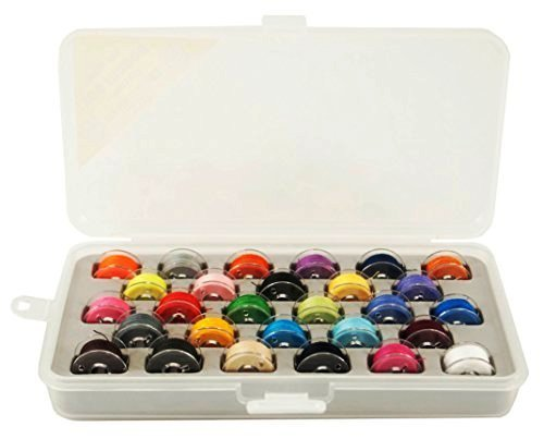 bobbin-box-organizer-with-28-bobbins-threaded-with-assorted-color-thread-by-tidy-crafts