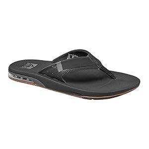 Reef Men's, Fanning Low Thong Sandal