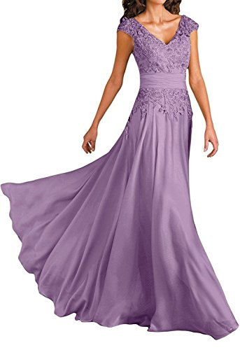 DreHouse Sexy Sheath Lace Mother of the Bride Dresses Knee Length Evening Formal Dress