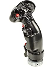 Thrustmaster VG Thrustmaster F/A 18 Grip Add On - PC