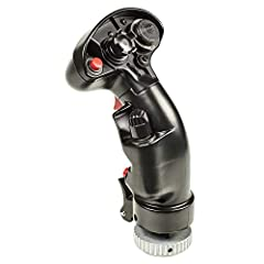 Thrustmaster VG F/A 18 Grip Add On - PC
