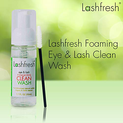 Buy lash extension brand