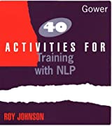 40 Activities for Training with NLP