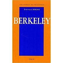 Berkeley: Un Nominalisme Realiste