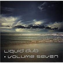 Liquid Dub V.7