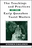 The Teachings and Practices of the Early Quanzhen Taoist Masters: Exploring the Realm of Health Care