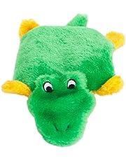 Zippy Paws ZP268 Pad - Alligator, Squeak Toys