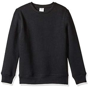 Allyoustudio - Jumpers & Sweaters