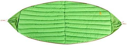 OneTigris Foliage Hammock Underquilt Camping product image