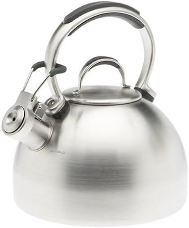 kitchenaid tea kettle costco