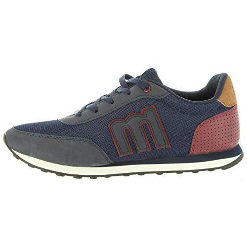 Chaussures pour 82600 Marino MTNG C42894 Sport Funner de Homme 1wqxtAd