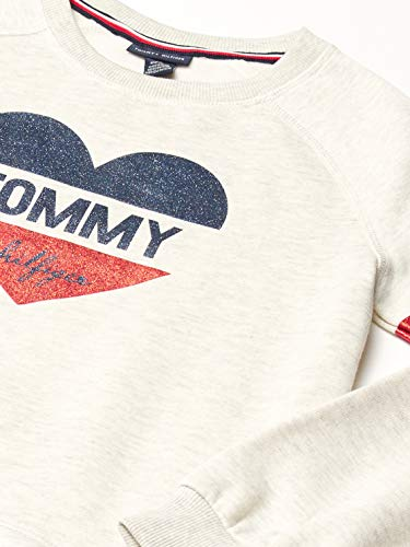 Tommy Hilfiger Girls' 2 Pieces Pants Set