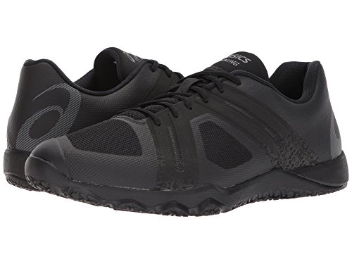 推測早熟つま先[asics(アシックス)] メンズランニングシューズ?スニーカー?靴 Conviction X 2