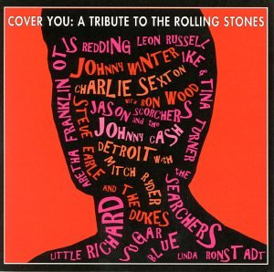 Linda Ronstadt Rolling Stone - 1