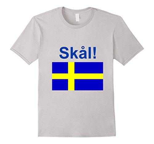 skal-skol-cheers-in-swedish-flag-drinking-toast