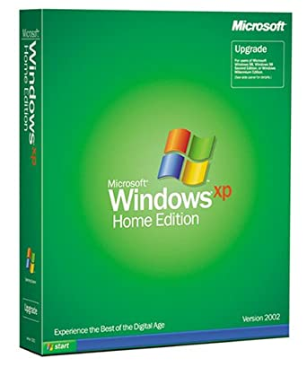 Great Microsoft N0900050 image here, check it out