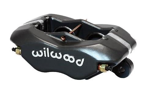 Wilwood 120-6818 Dynalite II 1.75