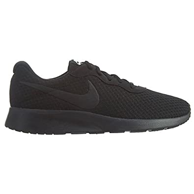 nike tanjun are running shoes nz