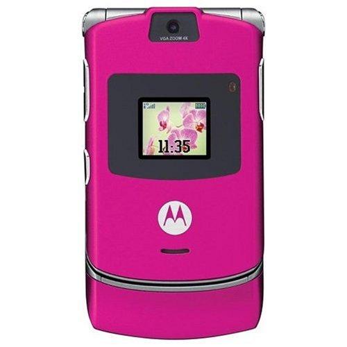 amazon com motorola razr v3 unlocked phone with camera and video rh amazon com Motorola RAZR V4 Motorola RAZR Maxx